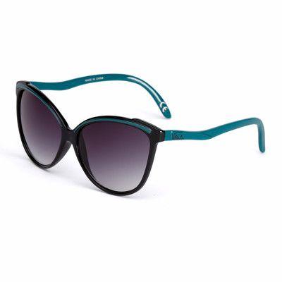 Vans Cateyes sunglasses onyx