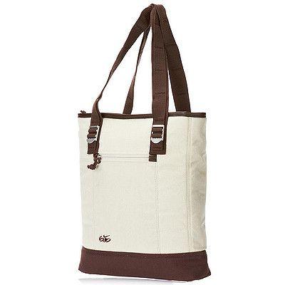 Dámska kabelka Nike 6.0 Jessup tote brich brq brown cena od 0 301879b3e84