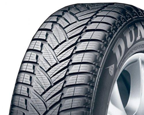 Dunlop Grandtrek WT M3 265/55 R19 109 H MO