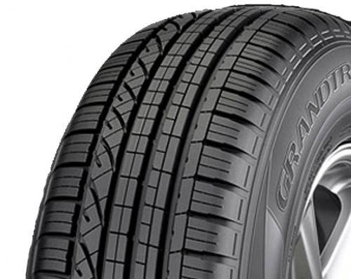 Dunlop Grandtrek Touring A/S 225/70 R16 103 H MFS