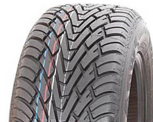 GoodYear Eagle F1 Asymmetric SUV 255/60 R17 106 V cena od 0,00 €