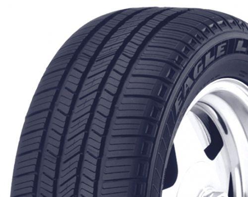 GoodYear Eagle LS2 215/55 R16 97 H XL VW cena od 0,00 €