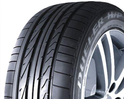 Bridgestone D sport 255/55 R19 111 V XL