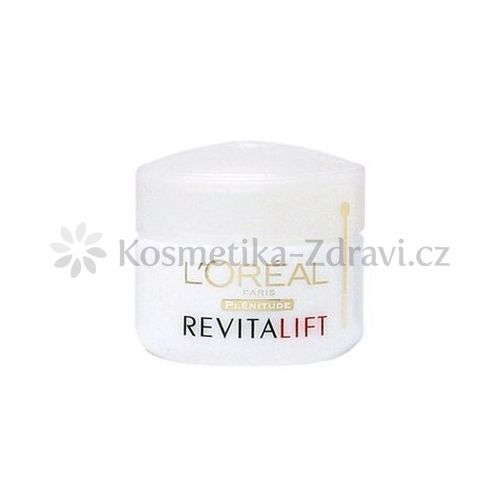 L´Oreal Paris Revitalift Eye Cream 15ml
