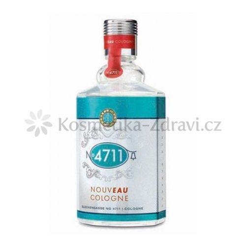 4711 Nouveau Cologne 100ml cena od 0,00 €