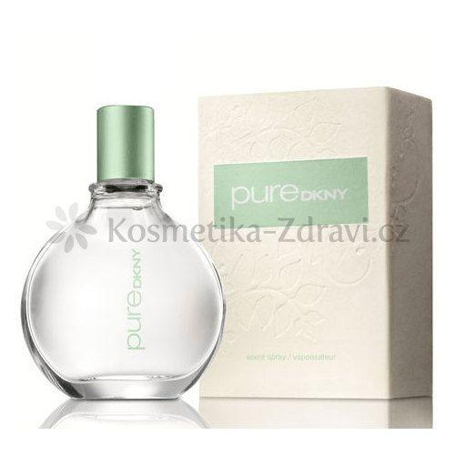 DKNY Pure Verbena 100 ml parfemovaná voda