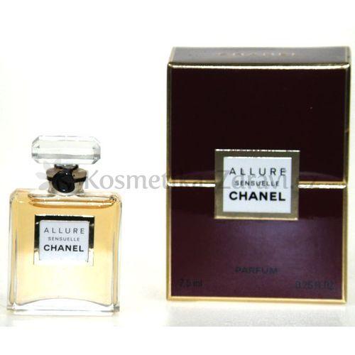 Chanel Allure Sensuelle 7,5ml