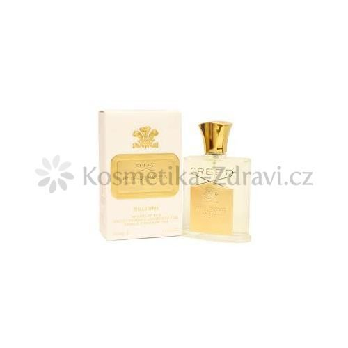 Creed Imperial Millesime 75ml