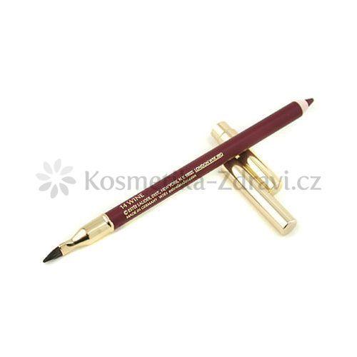 Estee Lauder Double Wear Lip Pencil 1,2g cena od 19,20 €