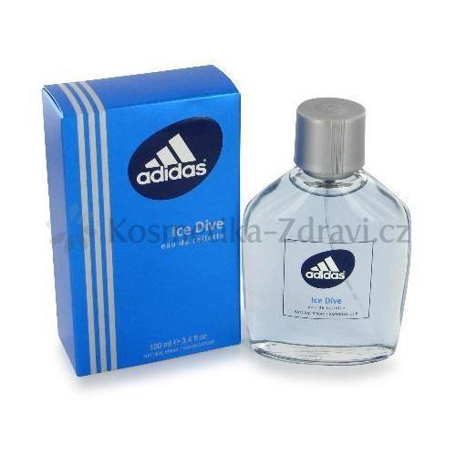 Adidas Ice Dive 50ml