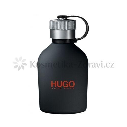 Hugo Boss Hugo Just Different 150 ml toaletní voda