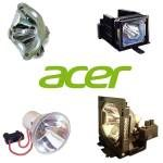Lampa Acer P7200i