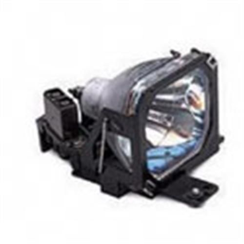 Lampa Acer H9500