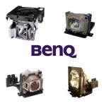 Benq MS510/MX511 - 5J.J3S05.001