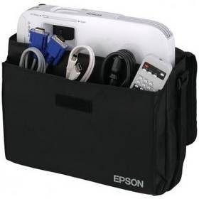 Epson ELPKS64