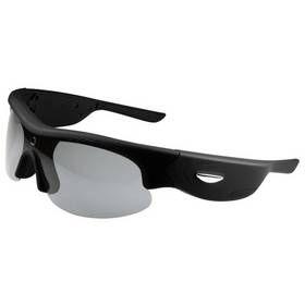 OEM Technaxx Sluneční brýle s integrovanou kamerou a fotoaparátem cena od 0,00 €