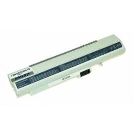 Avacom pro Acer Aspire One A110/A150, D150/250, P531 series Li-ion 11,1V 5200mAh/58Wh cena od 0,00 €