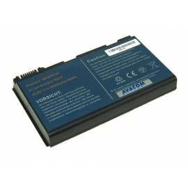 Avacom Baterie Acer TM5320/5720, Extensa 5220/5620 Li-ion 11,1V 5200mAh/56Wh cena od 0,00 €