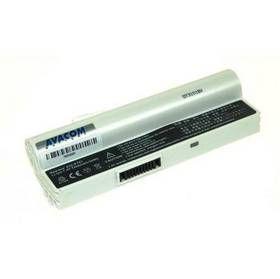 Avacom EEE 701/900 series A22-P701 cena od 0,00 €