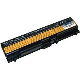 Avacom Lenovo ThinkPad T410/SL510/Edge 14' cena od 0,00 €