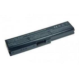 Avacom Baterie Toshiba Satellite U400, M300, Portege M800 Li-ion 10,8V 5200mAh /56Wh cena od 51,90 €
