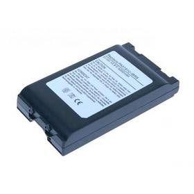 AVACOM Baterie pro Toshiba Portege M200/M400/M700 cena od 0,00 €
