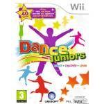 UBISOFT Nintendo Wii - Dance Juniors