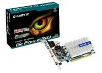 Gigabyte GeForce 210 1 GB