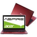 Acer Aspire 5253G-E304G50M E (LX.RLS02.003) cena od 0,00 €