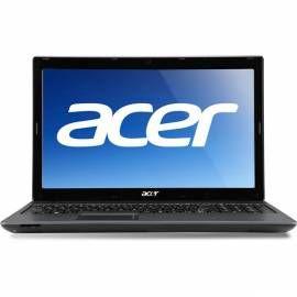 Acer Aspire 5250-E304G50Mikk (LX.RJY02.091) cena od 0,00 €