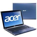 Acer AS4830TG-2434G75Mnbb (LX.RGM02.120) cena od 0,00 €