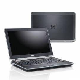 Dell Latitude E6320 (N11-E6320-002)