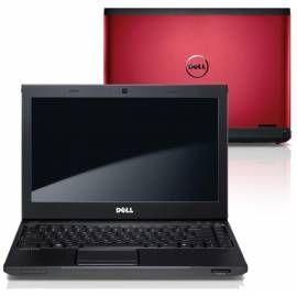 Dell Vostro 3350 (N113350013R)