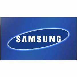 Samsung UD55A