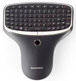 Lenovo USB N5902