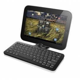 Klávesnice Lenovo IP KD101A pro Tablet K1, US černá