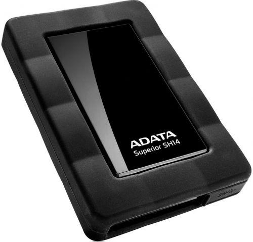 A-Data Superior Series SH14 1 TB  cena od 0,00 €