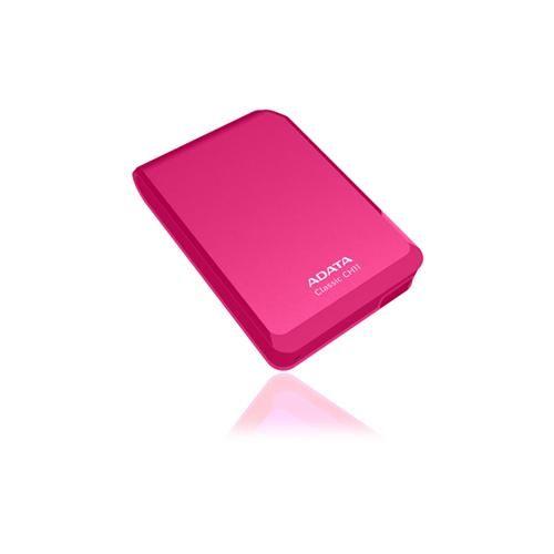 A-DATA CH11 500GB, ACH11-500GU3-CPK, cena od 0,00 €