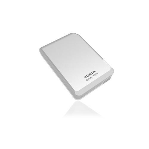 A-Data Classic Series CH11 500 GB cena od 0,00 €
