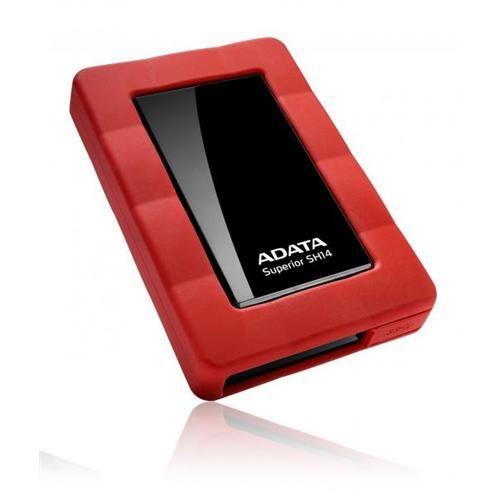 A-Data SH14 750 GB cena od 0,00 €
