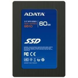 A-Data SH12 1 TB cena od 0,00 €