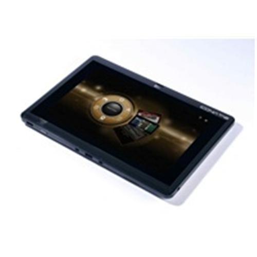 Tablet PC Acer Iconia Tab W500/10''/C-60/32 SSD/2G/B/7HP