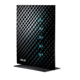 Router ASUS RT-N15U superSpeedN WLAM cena od 0,00 €