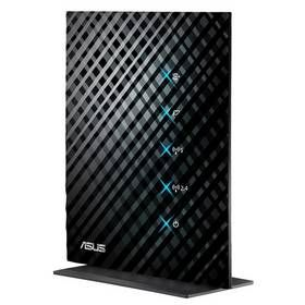 Router ASUS RT-N53 dualband WLAN 300Mbps N cena od 0,00 €