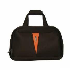 Cestovní taška MEMBER'S HA-0036 cena od 0,00 €