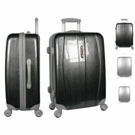 Cestovní kufr AZURE T-590/3-70 ABS cena od 0,00 €