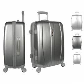 Cestovní kufr AZURE T-590/3-60 ABS cena od 0,00 €