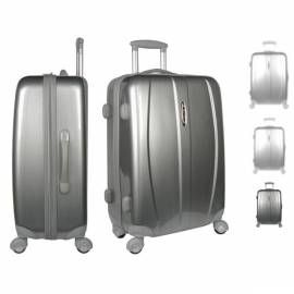 Cestovní kufr AZURE T-590/3-50 ABS cena od 0,00 €