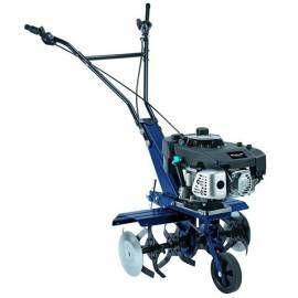 Einhell BG-MT 3360 LD modrá