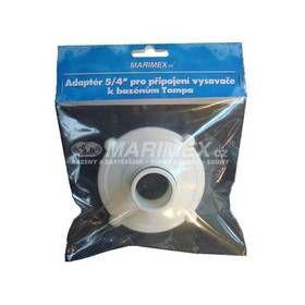 Marimex hadicový trn